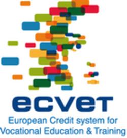 """""""ECVET работно ателие за напреднали върху практическите предизвикателства и представяне на възможностите за мобилности по КД1 към Програма """"Еразъм+"""""""