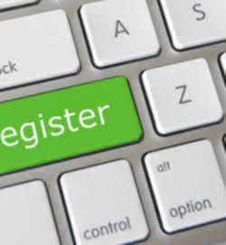 Регистрационни номера на подадени проектни предложения по КД1, КД2 и КД3, сектор Младеж