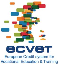 Удължаване срока за регистрация за работно ателие  ECVET- 30.03.2018г.