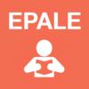Електронна платформа за учене на възрастни в Европа (EPALE)